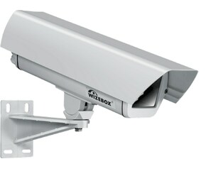 Wizebox E260-IP