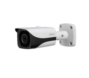 Видеокамера Dahua DH-HAC-HFW2231EP-0360B