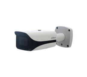 IP-камера Dahua DH-IPC-HFW5631EP-ZHE