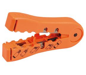 Инструменты SC&T AT006