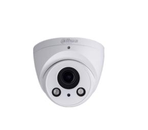 IP-камера Dahua DH-IPC-HDW2421RP-ZS