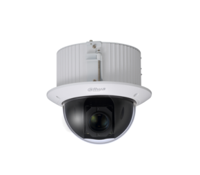 IP-камера Dahua DH-SD52C230U-HNI