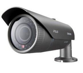 IP-камера Samsung SNO-7084RP