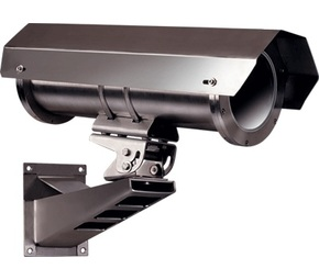 Wizebox THM40H-220V