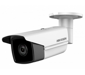IP-камера HikVision DS-2CD2T25FHWD-I5(6mm)