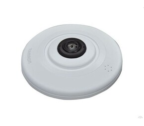 IP-камера Tamron 300QV-P-CM