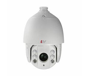 Видеокамера  LTV-TSDNO23L-M1