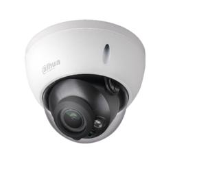 IP-камера Dahua DH-IPC-HDBW2831RP-ZAS
