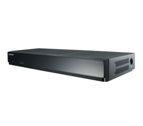 IP-видеорегистратор Samsung SRN-473SP