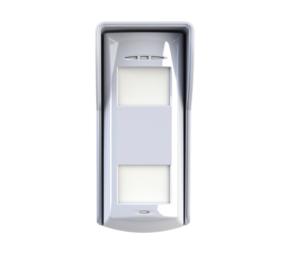 HikVision DS-PD2-T12AME-EL