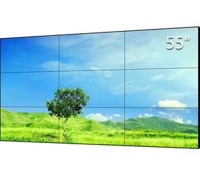 Монитор Dahua DHL550UCM-ES