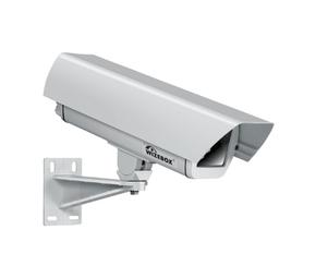 Wizebox SVS26L-24V