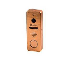 Optimus DSH-1080(медь антик)
