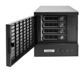 IP-видеорегистратор TRASSIR DuoStation Hybrid 32
