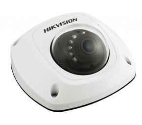 IP-камера HikVision DS-2XM6112FWD-IM (4mm)