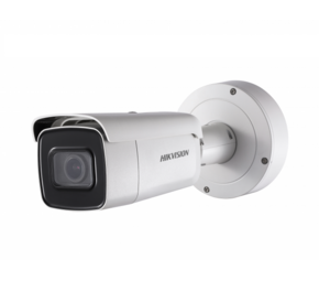 HikVision DS-2CD2635FWD-IZS(2.8-12mm)