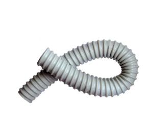 ДКС Труба гибкая армированная внутр. д. 40 мм