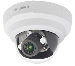 Beward B1510DR