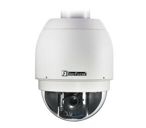 IP-камера Everfocus EPN-2218i ONVIF