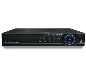 Видеорегистратор Sarmatt DSR-H809-PRO