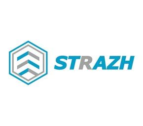 """STRAZH Модуль для ОЗ """"Учет Рабочего Времени"""""""