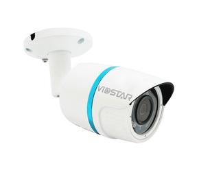 VidStar VSC-1363FR-IP