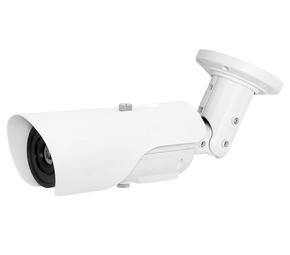 Камера Evidence Apix-Thermal/CIF 08(rev. B)