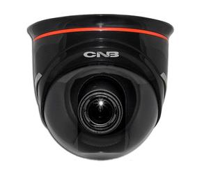 Камера  CNB-DQM-21VF