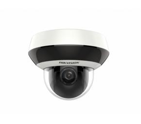 HikVision DS-2DE1A200IW-DE3(2.8mm)