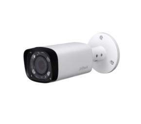 Видеокамера Dahua DH-HAC-HFW2231RP-Z-IRE6-0722