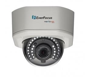 IP-камера Everfocus EHN-3160 ONVIF/PSIA
