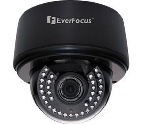 Everfocus EDN-3160 ONVIF/PSIA