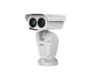 Камера Dahua DH-TPC-PT8620A-B60