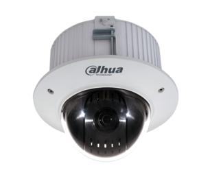 IP-камера Dahua DH-SD42C212T-HN