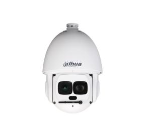IP-камера Dahua DH-SD6AL830V-HNI-IR