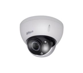 Видеокамера Dahua DH-HAC-HDBW3231EP-ZH-2712