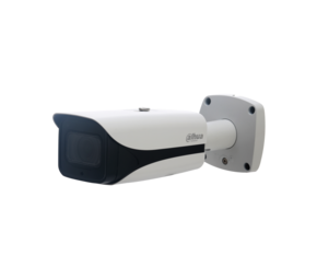 IP-камера Dahua DH-IPC-HFW5231EP-Z12E