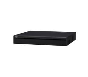 IP-видеорегистратор Dahua DHI-NVR5432-16P-4KS2E