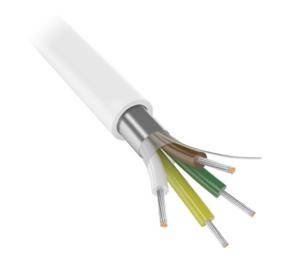 SyncWire КСПЭВ 4х0,5 кабель