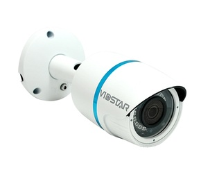 IP-камера VidStar VSC-3360FR-IP