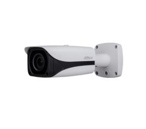 IP-камера Dahua DH-IPC-HFW8231EP-Z-S2