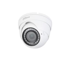 Видеокамера Dahua DH-HAC-HDW1220RP-VF