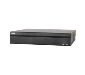 IP-видеорегистратор Dahua DHI-NVR4816-4KS2
